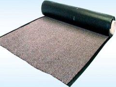 Грязезащитные ковры