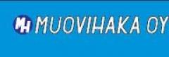 Muovihaka OY