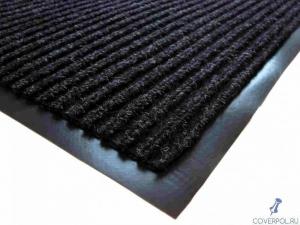 Грязезащитный коврик 1200х2500х8mm