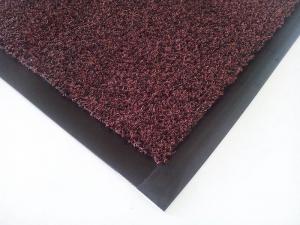 "грязезащитный коврик ""rovello"" 200х300 см"