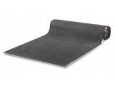 Грязезащитный коврик 120х250 см