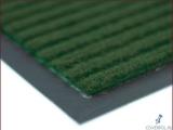 грязезащитные ворсовые ковры-дорожки 1,2х15 м