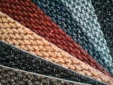 грязезащитный коврик 600х900 иглопробивной