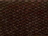 Грязезащитный коврик 800х1200 иглопробивной