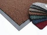 грязезащитный коврик 80х120см