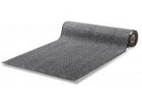 грязезащитный коврик 90х150 см