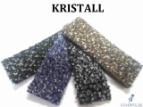 """Kristall"""