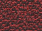 """Грязевлаговпитывающие ковры """"Марс-Перу"""" красный (бордовый) 2000х3000мм"""