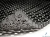 "Ячеистый резиновый коврик ""Ринго-мат"" (1,5 х 1,0 м. х 22 мм)"