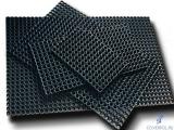 ринго маты - резиновые ячеистые коврики