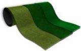 Покрытие из резиновой крошки для детских и спортивных площадок 1.5м х 6м х 20мм