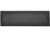 Антискользящие накладки на ступени Камни 25х75 см