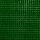 """щетинистое покрытие """"травка"""" зеленый 0,9 х 15 м."""