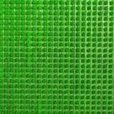 """щетинистое покрытие """"травка"""" светло-зеленый 0,9 х 15 м."""