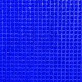 """Щетинистое покрытие """"Травка"""" синий 0,9 х 15 м."""