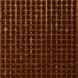 """Щетинистое покрытие """"Травка"""" светло-коричневый 0,9 х 15 м."""
