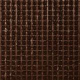 """Щетинистое покрытие """"Травка"""" коричневый 0,9 х 15 м."""