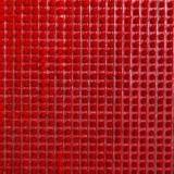 """Щетинистое покрытие """"Травка"""" красный 0,9 х 15 м."""