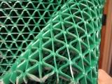 Зигзаг зеленый 1,2х12мх8mm