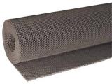 Зиг-заг 0,9 х 15м х 5 мм серый